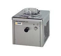Фризер  для твердого мороженого  Staff BTM5 A