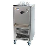 Фризер  для твердого мороженого  Staff BFM10 A