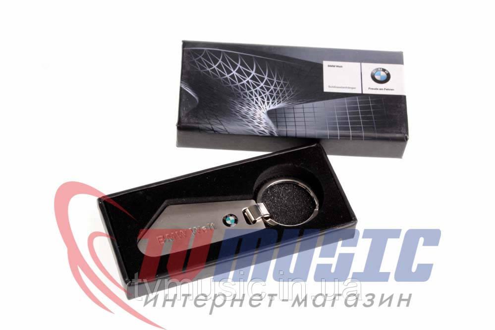Брелок BMW WEL