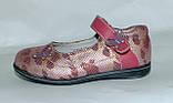 Туфли лодочка, фото 2