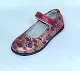 Туфли лодочка, фото 3