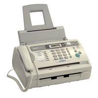 Ремонт факсов в Киеве