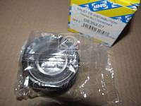 Ролик обводной ремня грм OPEL 56 36 425 (производитель NTN-SNR) GE353.07