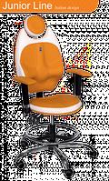 Ортопедическое кресло Трио TRIO
