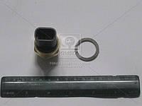 Датчик включения вентилятора (производитель Vernet) TS1958