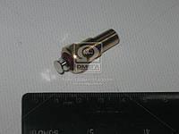 Датчик температуры охлаждающая жидкости (производитель Vernet) WS2519