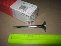 Клапан OPEL EX 1,8/2,5 16V/24V (производитель Mahle) 011 VA 30458 100