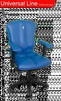 Ортопедическое кресло Виктори VICTORY