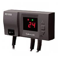 Регулятор 3-ходового клапана PC15V3