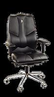 Ортопедическое кресло Бизнес BUSINESS