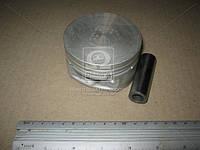 Поршень PSA 79,00 1,6 16V TU5JP4 96- (производитель Mopart) 102-69570 01