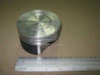 Поршень PSA 85,00 2,0 16V EW10J4 99- (производитель Mopart) 102-70180 00