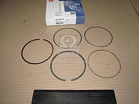 Кольца поршневые RENAULT 1,2/1,4 E7F/E7J 75,80 1,50 x 1,75 x 3,0 mm (производитель NPR) 9-3802-00