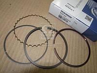 Кольца поршневые RENAULT 1,2 D7F 69,00 1,5 x 1,5 x 2,5 mm (производитель NPR) 9-3839-00