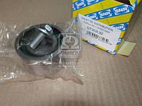 Натяжной ролик, ремень ГРМ PEUGEOT 0829-59 (производитель NTN-SNR) GT359.32