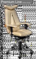 Ортопедическое кресло Джет JET