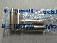 Направляющая клапана (производитель Metelli) 01-2459