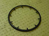 Зубчатая шайба синхронизатора КПП ВАЗ 2101-2107