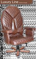 Ортопедическое кресло Диамант DIAMOND