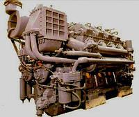 Клапан впускнойД49.78.05