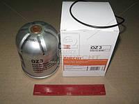 Фильтр масляный (центробежный) RVI (TRUCK) (производитель Knecht-Mahle) OZ3D