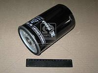 Фильтр масляный RVI (TRUCK) (производитель Knecht-Mahle) OC520