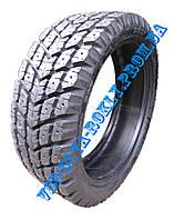 "Покрышка (шина, резина) для скутера 3,50-10 ""SWALLOW"" HS-544 TL"