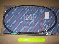 Трос ручного тормоза OPEL VIVARO,RENAULT TRAFIC (производитель Adriauto) 41.0271.1