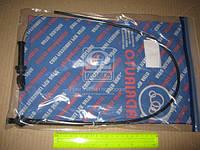 Трос акселератора DACIA LOGAN (производитель Adriauto) 41.0308.1