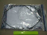 Трос акселератора RENAULT TRAFIC (производитель Adriauto) 41.0347