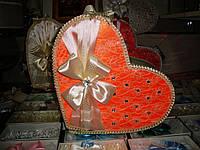 Сердце для денег , фото 1
