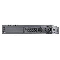 Видеорегистратор Hikvision DS-7332HGHI-SH