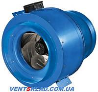 Вентилятор Вентс ВКМ 400