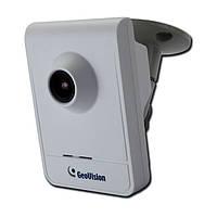 Видеокамера GeoVision GV-CB120