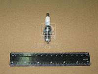 Свеча зажигания DACIA LOGAN 1.6 06- RENAULT MEGANE 2 03-,LAGUNA 2,3,KANGOO,CLIO (производитель NGK)