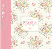 Обои KT-Exlusive Wallquest Flora