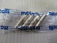 Направляющая клапана (производитель Metelli) 01-2820