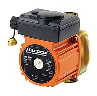 Циркуляционный насос «Насосы + Оборудование» BPS 20–4G–130/B