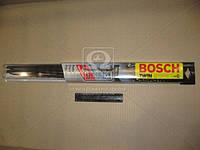 Щетка стеклоочистителя 530/450 TWIN со спойлером 531S (производитель Bosch) 3 397 118 403
