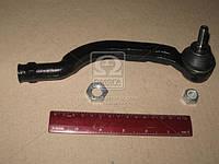 Наконечник тяги рулевой RENAULT,OPEL (производитель TRW) JTE994