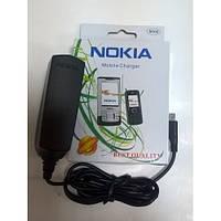 СЗУ для Nokia (Micro USB)