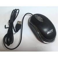 Мышь проводная Acer M