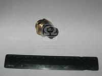 Датчик включения вентилятора (производитель Vernet) TS1292