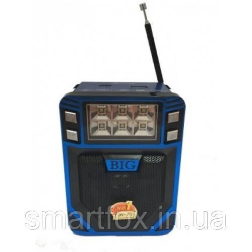Радиоприёмник с USB GOLON RX-8200T