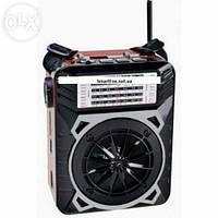 Радиоприёмник с USB GOLON RX-9122