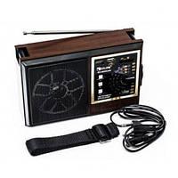 Радиоприёмник с USB GOLON RX-9922UAR
