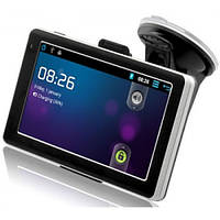 Навигатор GPS Android