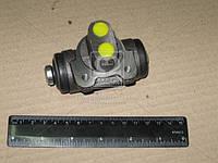 Цилиндр тормозная рабочий OPEL, RENAULT заднего (производитель TRW) BWK223