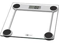 Напольные весы Clatronic PW-3368