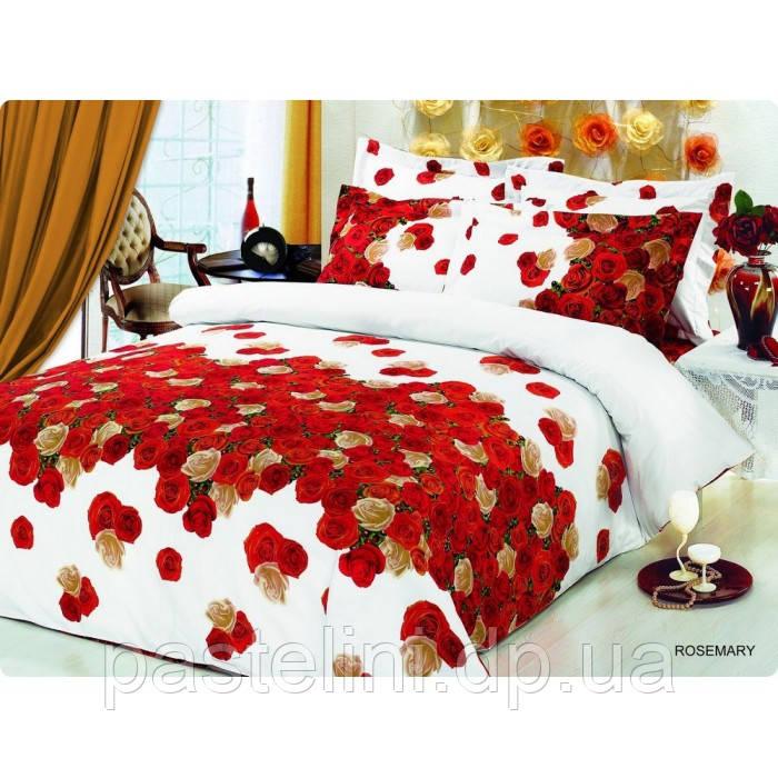 Arya  постельный комплект полуторный Rosemary